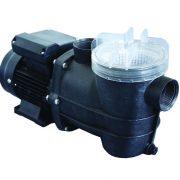 Basic előszűrős szivattyú  4m3/h (050004)
