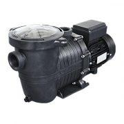 Basic előszűrős szivattyú  9m3/h (050008)