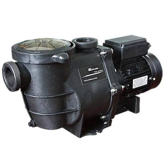 Basic előszűrős szivattyú  22m3/h