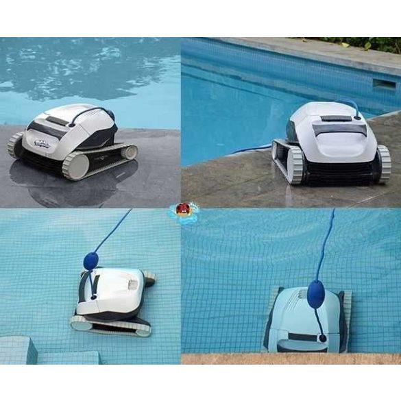 Maytronics Dolphin E10 automata porszívó
