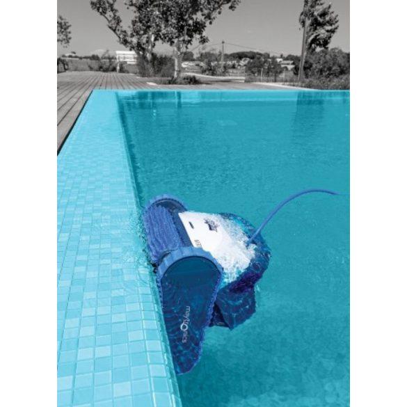 Maytronics Dolphin S200 automata porszívó