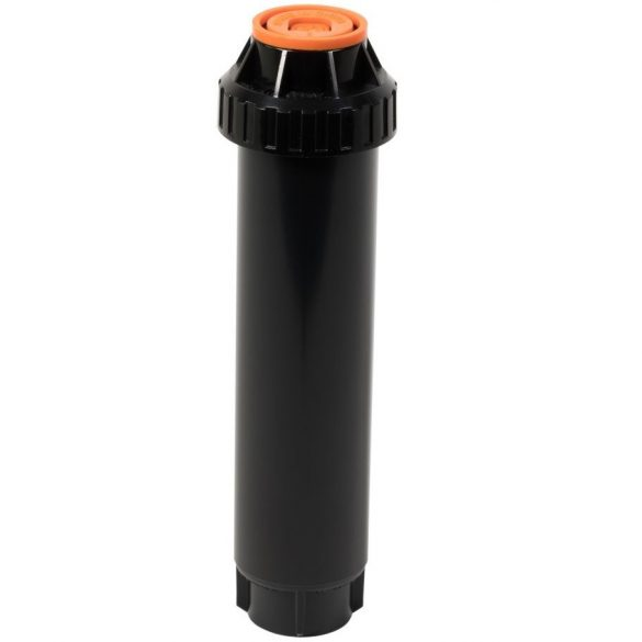 Rain Bird szórófejház Uni-Spray US400 - fúvóka nélkül - 10 cm kiemelkedés
