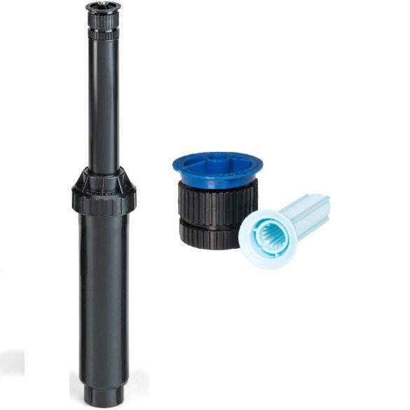Rain Bird szórófej Uni-Spray US410 - 10 VAN fúvókával - 10 cm kiemelkedés