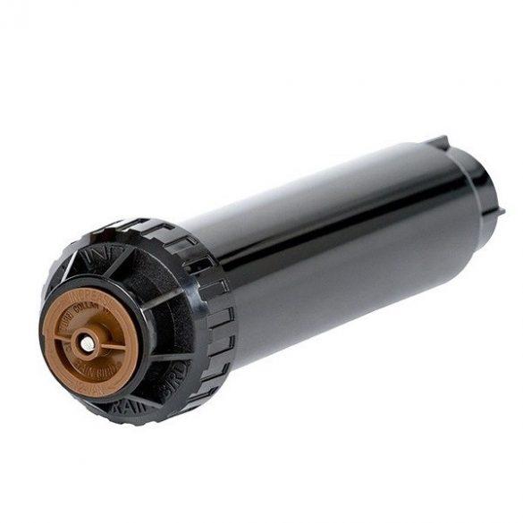Rain Bird szórófej Uni-Spray US412 - 12 VAN fúvókával - 10 cm kiemelkedés