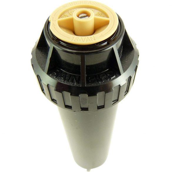 Rain Bird szórófej Uni-Spray US418 - 18 VAN fúvókával - 10 cm kiemelkedés