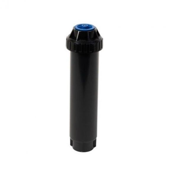 Rain Bird szórófej Uni-Spray US410HE - 10 HEVAN fúvókával - 10 cm kiemelkedés
