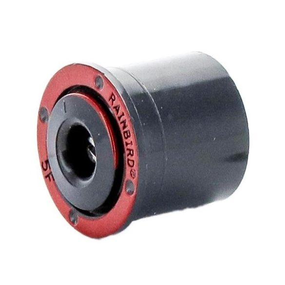 Rain Bird Spray MPR fúvóka MPR-5F - rögzített, 0,6 - 1,5 m - 360° - piros