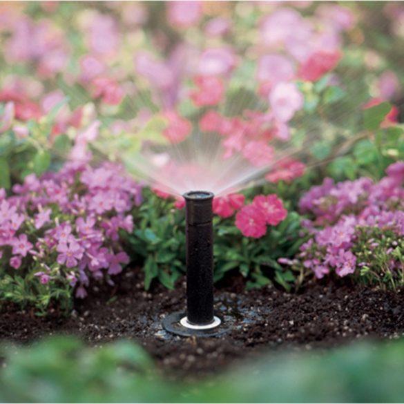 Rain Bird Spray MPR fúvóka MPR-5H - rögzített, 0,6 - 1,5 m - 180° - piros