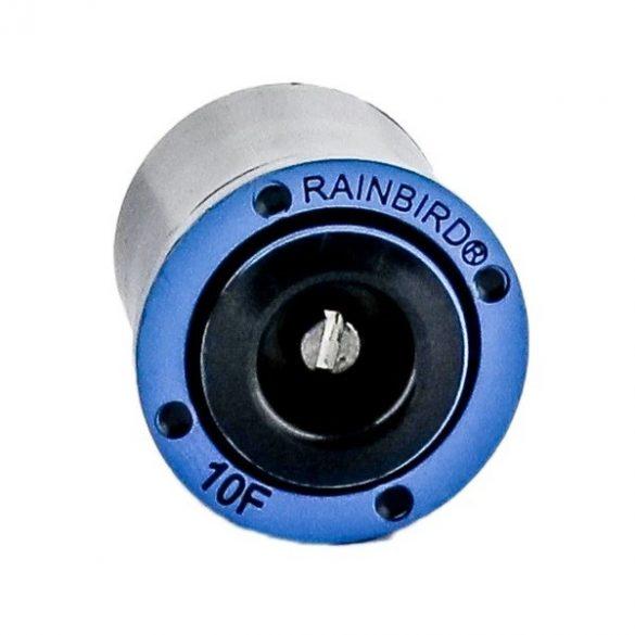 Rain Bird Spray MPR fúvóka MPR-10F - rögzített, 2,1 - 3,1 m - 360° - kék
