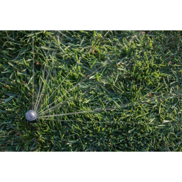 Rain Bird Rotary körbeforgó fúvóka R-VAN-24 - állítható, 5,2 - 7,3 m - 45 - 270°