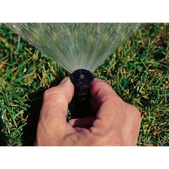 Rain Bird Spray fúvóka 15-VAN - állítható, 4,6 m - 0 - 360° - fekete