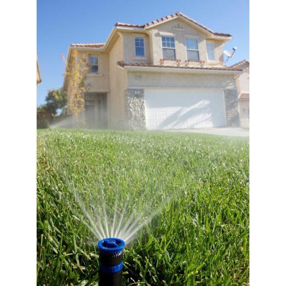 Rain Bird Spray fúvóka HE-VAN-10 - állítható, 3,0 m - 0 - 360° - kék
