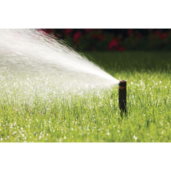Rain Bird Spray fúvóka HE-VAN-12 - állítható, 3,7 m - 0 - 360° - barna