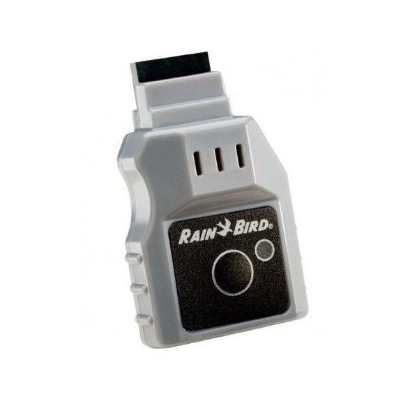 Rain Bird Wifi modul ESP-RZX vezérlőkhöz