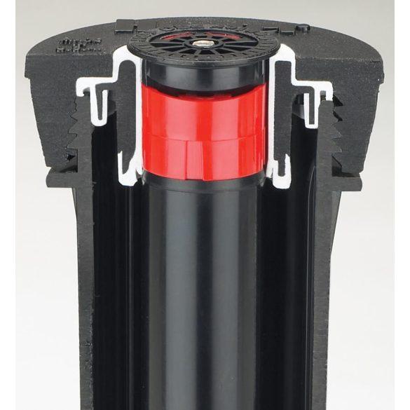 Hunter szórófejház Pro Spray-02 - fúvóka nélkül - 5 cm kiemelkedés