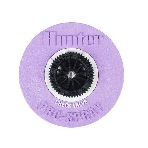 Hunter szórófejház Pro Spray-12 - fúvóka nélkül - 30 cm kiemelkedés
