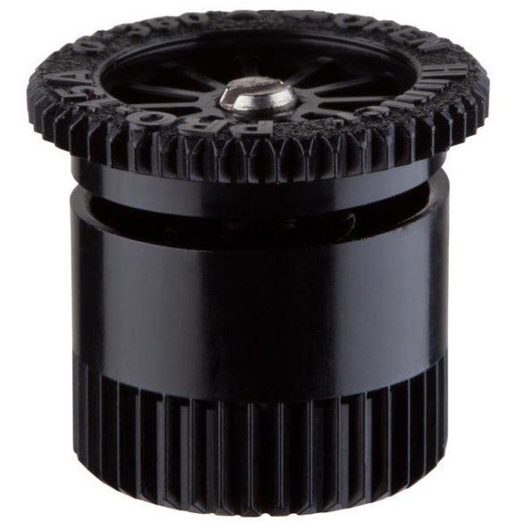 Hunter Spray fúvóka PRO-15A - állítható, 4,6 m - 0 - 360° - fekete