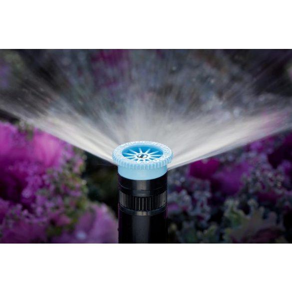 Hunter Spray fúvóka PRO-6A - állítható, 1,8 m - 0 - 360° - világoskék