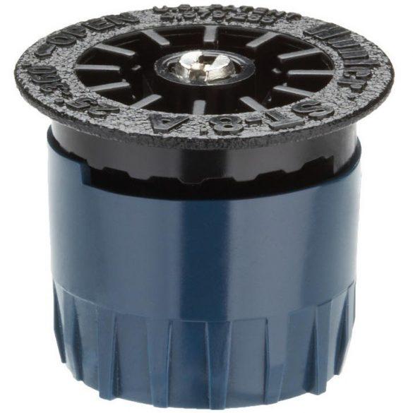 Hunter Spray sugaras fúvóka S-8A - állítható, 2,1 - 2,7 m - 25 - 360° - kék