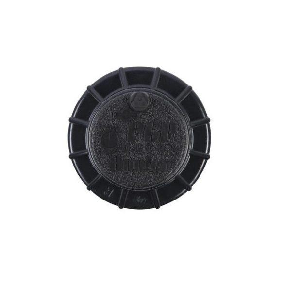 Hunter rotoros szórófej PGP-00 ULTRA - 7,3-14 m - 50 - 360°- állandó kiemelkedés