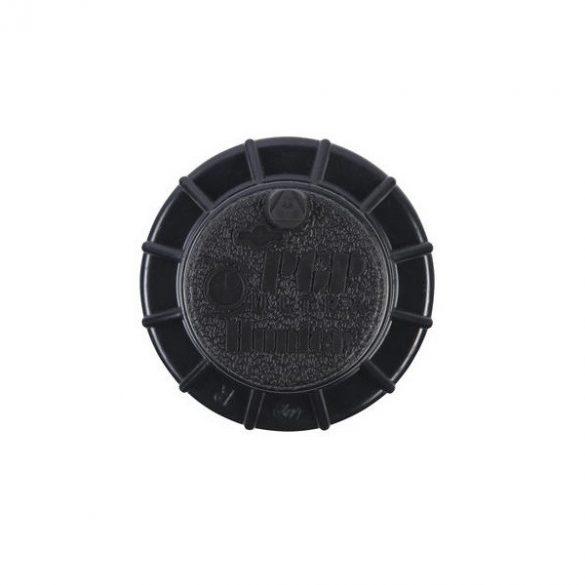 Hunter rotoros szórófej PGP-12 ULTRA - 7,3-14 m - 50 - 360°- 30 cm kiemelkedő