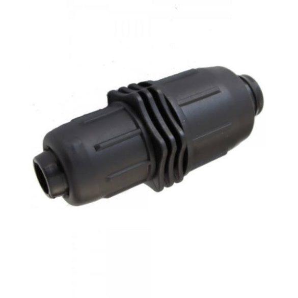 LPE egyenes toldó szűkitő 20mm x 16mm kúpos IT
