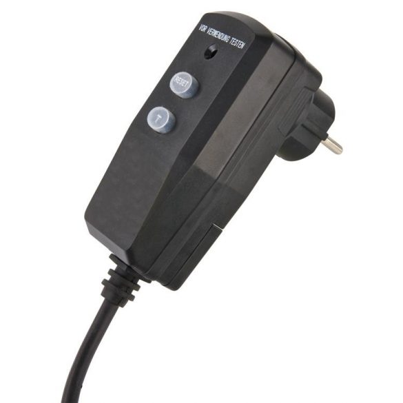 Poolmax TP 50, Medence szivattyú, 12 m3/h (Ubbink)
