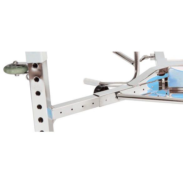 Aquabike Falcon (AFB 201)