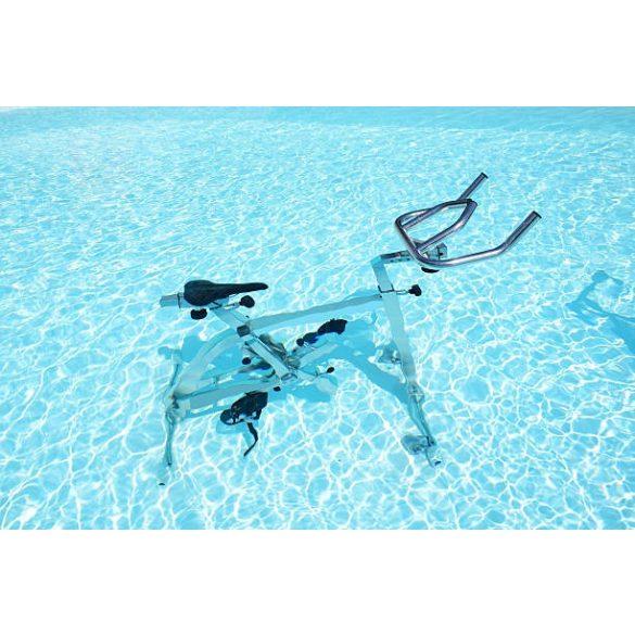 Aquabike Droit 6 (AFB 406)