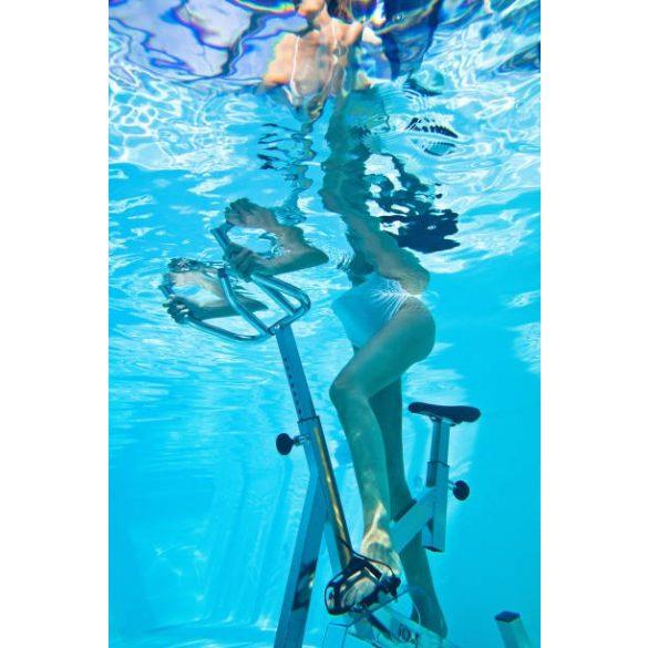 Aquabike Droit 8 (AFB 408)