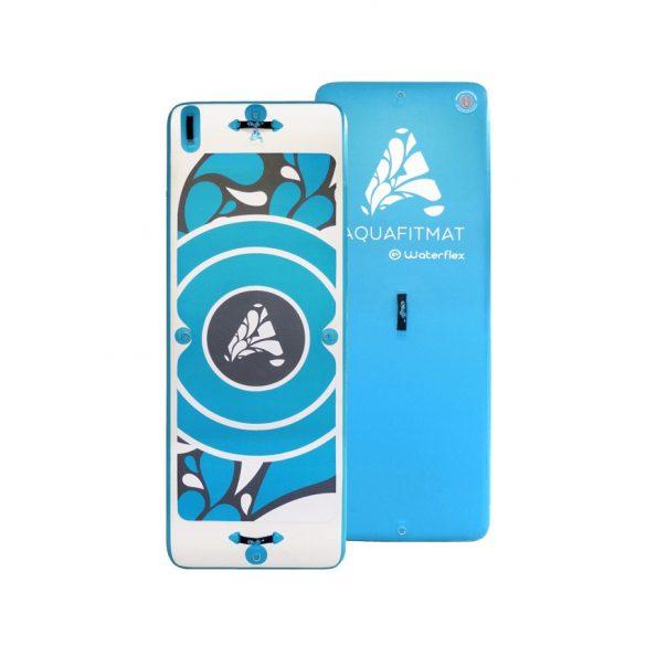 Aquafit matrac
