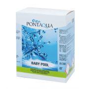 Pontaqua, BABY POOL 5x20 ml (BBP 002)