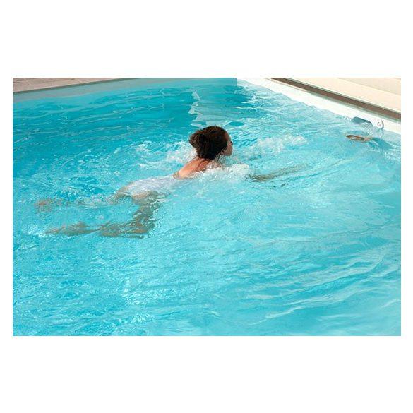 BADU JET ACTIVE Ellenáramoltató, vízbe merülő kivitel 60m3/h