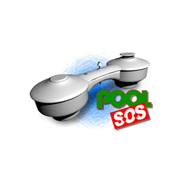 Medence riasztó poolSOS