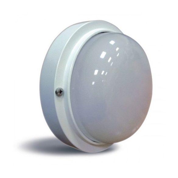 Biztonsági lámpa