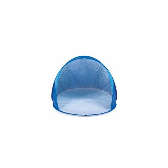 Strand sátor kék