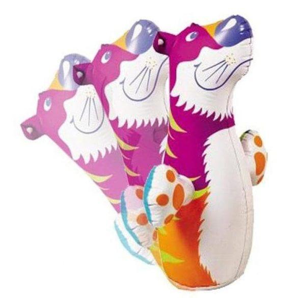 INTEX 3-D Bop Bags tigris (44669)