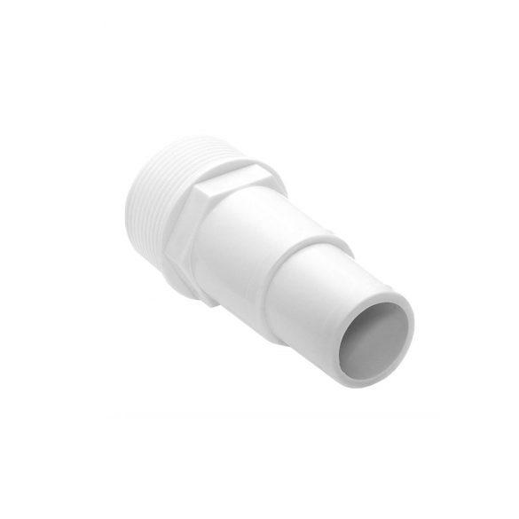 Tömlőcsatlakozó ECO D32-38 mm-es gégecsövekhez