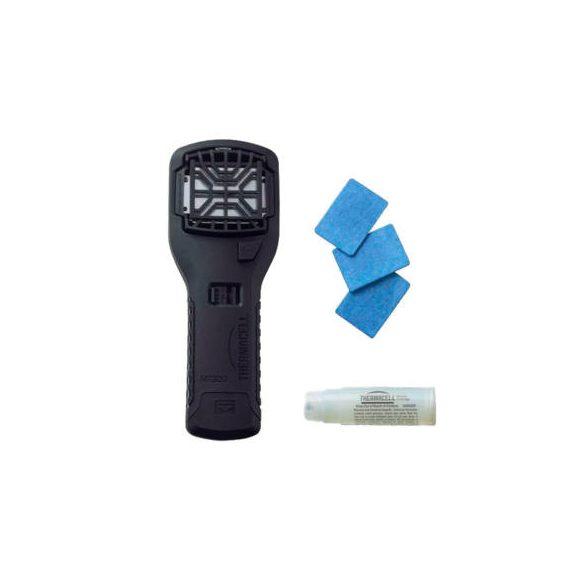 ThermaCell szúnyogriasztó készülék MR-300 - fekete