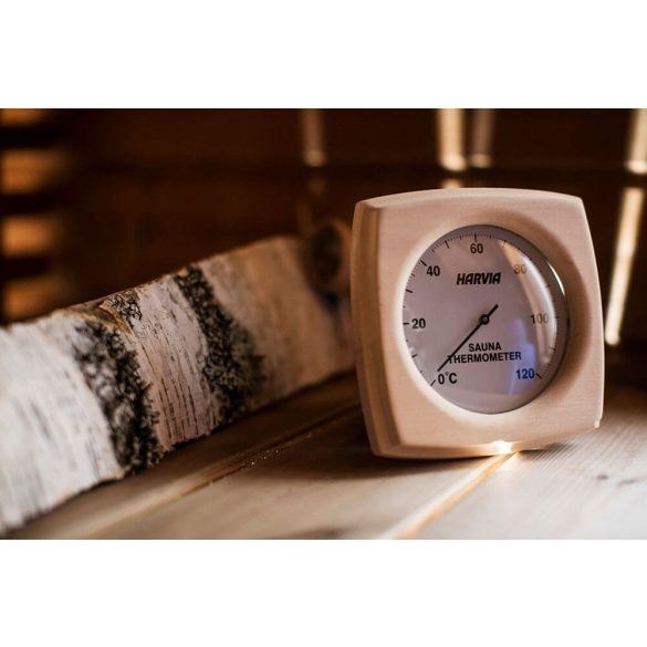 HARVIA hőmérő SAC92000