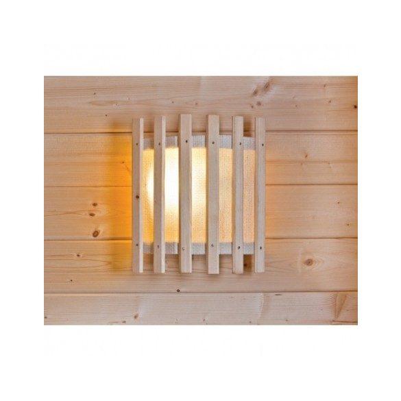 HARVIA lámpa-árnyékoló, SAS21101