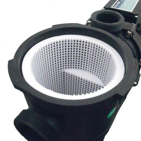 PONTAQUA szivattyú előszűrővel 6m3/h