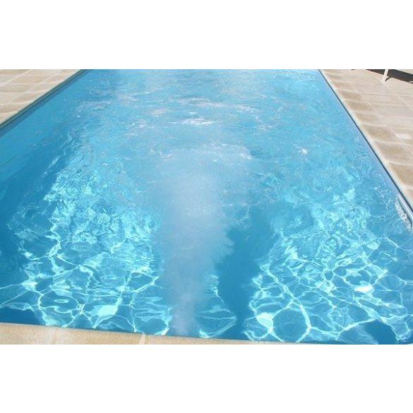 BADU JET ACTIVE Ellenáramoltató, vízbe merülő kivitel 20m3/h