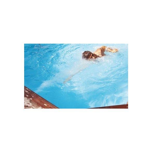 BADU JET Wave főegység 58m3/h