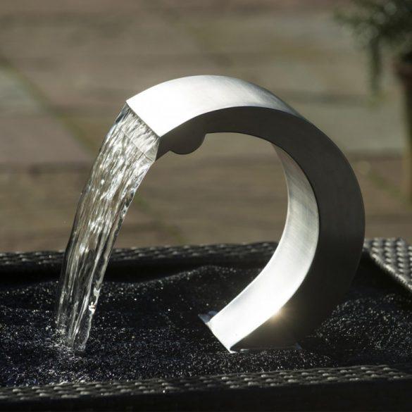 Mini Bali vízfüggöny