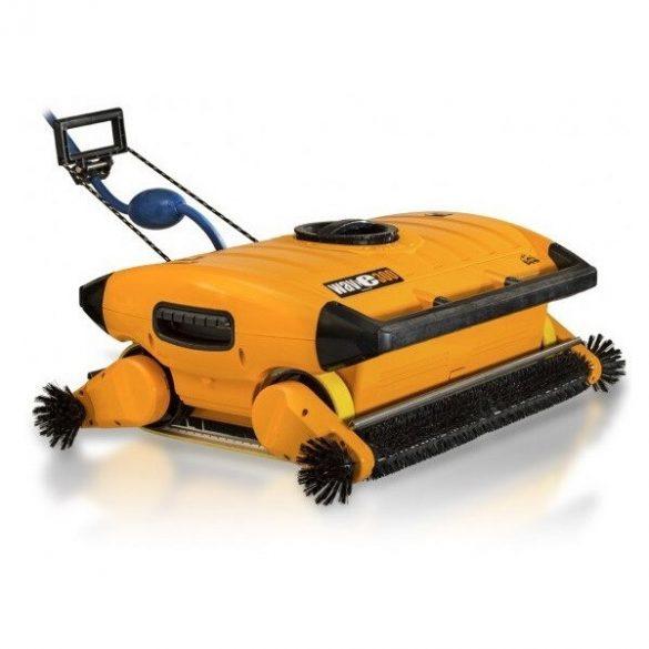 Dolphin Wave300 XL professzionális automata porszívó, közületi
