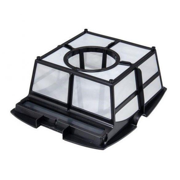 Zodiac Cyclon X Pro szűrőkosár, 100 mikron