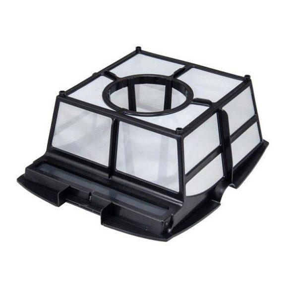 Zodiac Cyclon X Pro szűrőkosár, 200 mikron