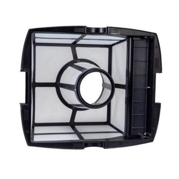 Zodiac Cyclon X Pro szűrőkosár, 60 mikron