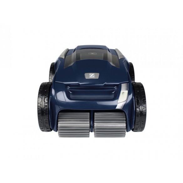 Zodiac Alpha 4WD RA 6700 IQ automata vízalatti medence porszívó robot – 4 év garancia